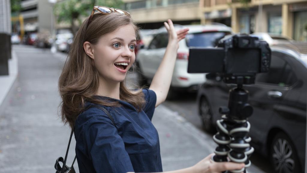 いかに動画制作時間を短縮するかが大切