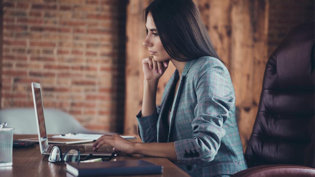 起業と副業ってどっちが難しい?