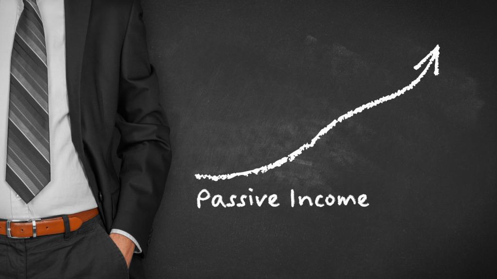 YouTube動画で収入を得る方法は大きく分けて2つ